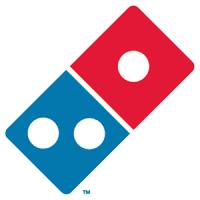 Domino's - Logo