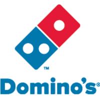 Domino's Pizza - Logo