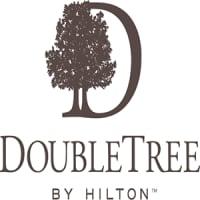 DoubleTree by Hilton - Logo