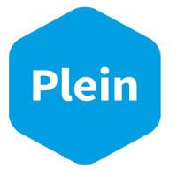 Plein - Logo
