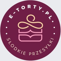 e-torty.pl - Logo