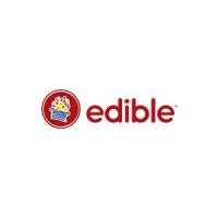 edible arrangements - Logo