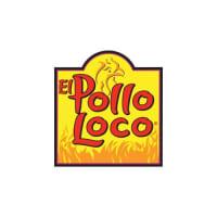 EL Pollo Loco - Logo