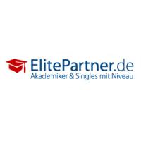 ElitePartner.de - Logo