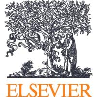 Elsevier Publishing - Logo