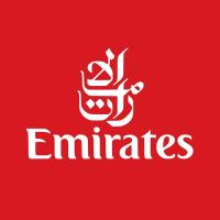 Emirates - Logo