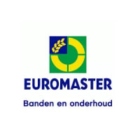 Euromaster - Logo