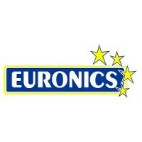 Euronics - Logo