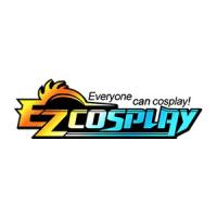 Ezcosplay - Logo