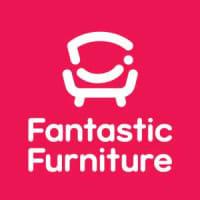 Fantastic Furniture - Logo
