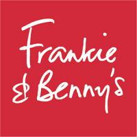 Frankie & Benny's - Logo