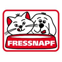 Fressnapf - Logo