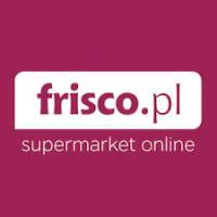 Frisco - Logo