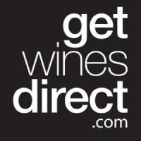Get Wines Direct - Logo