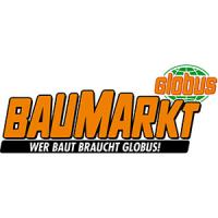 Globus Baumarkt - Logo