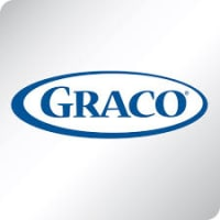 Graco - Logo