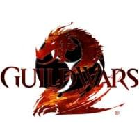 Guild Wars 2 - Logo