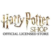 HarryPotterShop.com - Logo