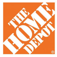 Home Depot Canada - Logo