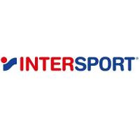 INTERSPORT - Logo