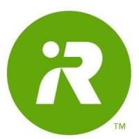 iRobot - Logo