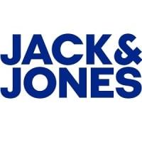 Jack & Jones - Logo