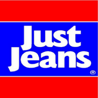 Just Jeans - Logo
