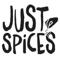 Just Spices - Logo
