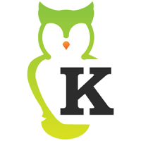 Knetbooks.com - Logo