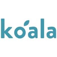 Koala - Logo