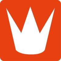 Kontri - Logo