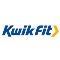 Kwik Fit - Logo