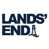 Lands' End - Logo