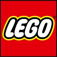 LEGO® - Logo