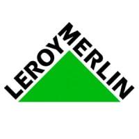 Leroy Merlin - Logo