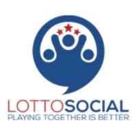 Lotto Social - Logo