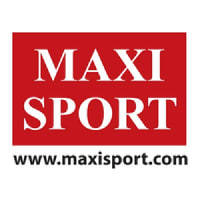 Maxi Sport IT - Logo