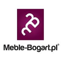 Meble-Bogart.pl - Logo