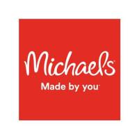 Michaels - Logo