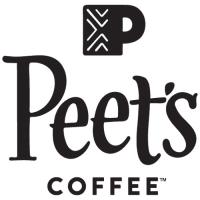 Peet's Coffee - Logo