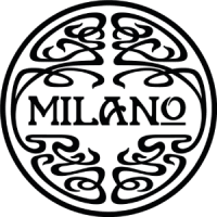 Milano - Logo