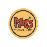 Moe's Southwest Grill - Logo