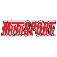 MotoSport - Logo