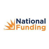 National Funding - Logo