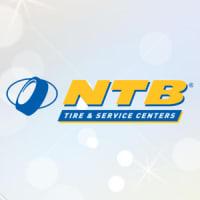 NTB - Logo