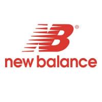 New Balance - Logo