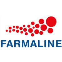 Farmaline - Logo