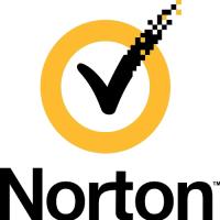 Norton - Logo