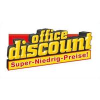 office discount - Logo