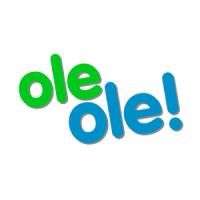OleOle! - Logo